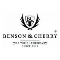 Benson and Cherry