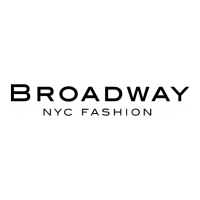 Broadway Fashion