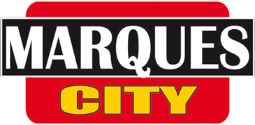 Marques City