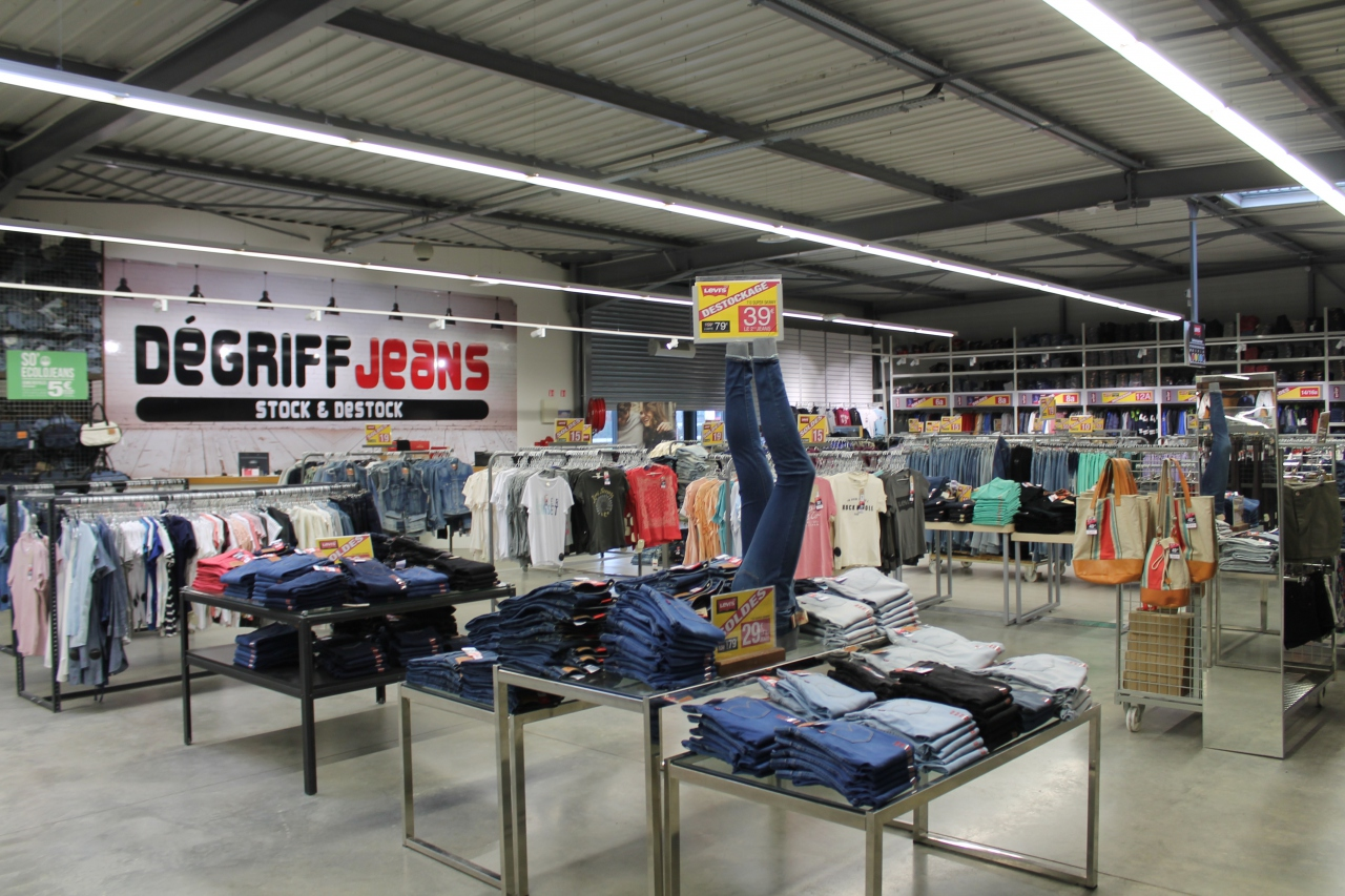 magasin puma troyes